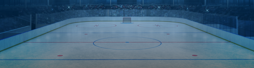 large-icehockeyl_rules_cover1
